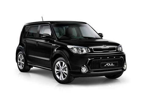 Kia Soul Car Rental Tortola Car Rental Bvi Car Rental Portal Rent A Car On