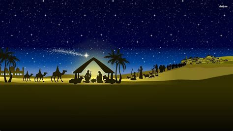 google images christmas scenes nativity scene google search paper cut outs graphic