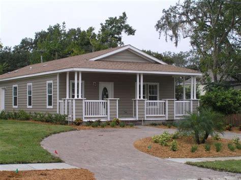 what is a modular homes grey s housing modular homes grey s housing
