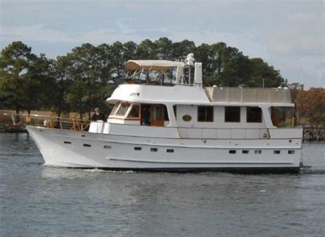 boat trader trawlers trawler marine trader boats for sale boats