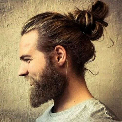 long hair warior cuts 39 best images about hairstyle on pinterest pompadour