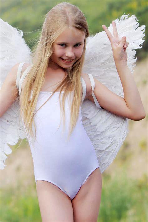 camdydoll teen candydolls hanna f girls and teens beachwear