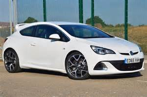 Vauxhall Astra Vxr Used Used Vauxhall Astra Vxr For Sale What Car Ref Essex
