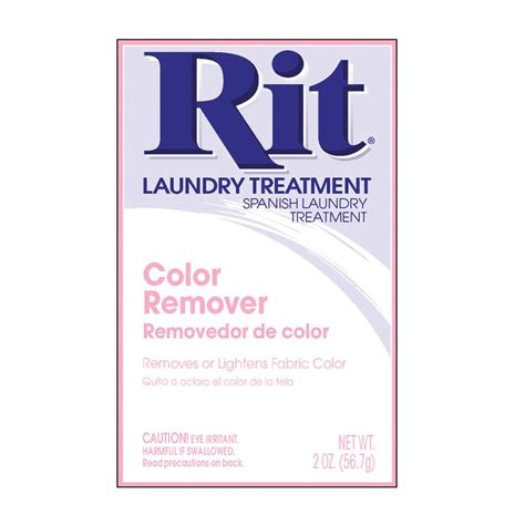rit dye color remover rit dye powder color remover discount designer fabric