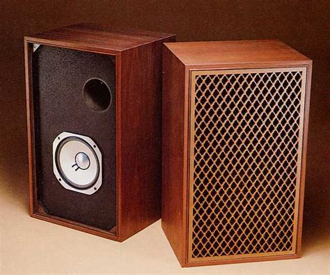 Home Audio Speaker Cabinets Sp Le8t