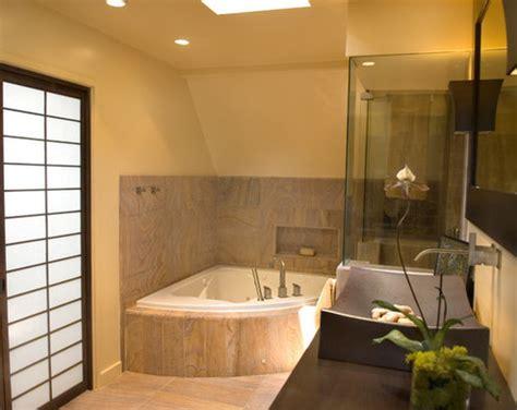 desain kamar jepang mengintip kamar mandi modern ala jepang desain rumah unik