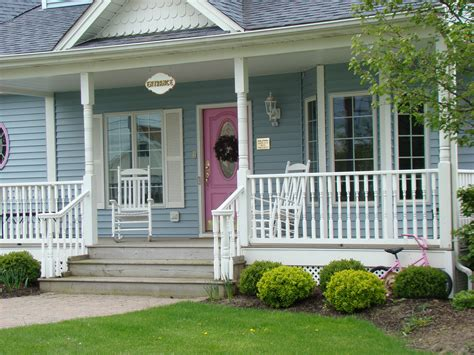 house porch porches of pendleton a place to stop and relax along the