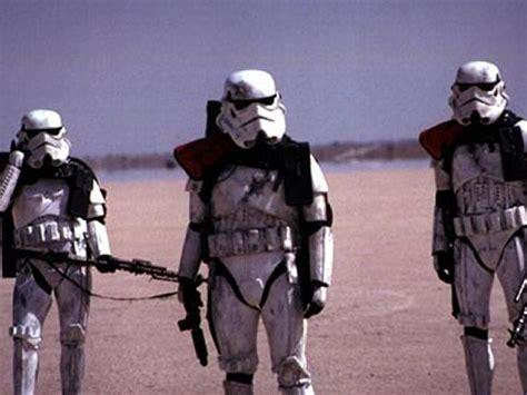impresionantes imagenes soldados soldados imperiales haciendo cosas impresionantes