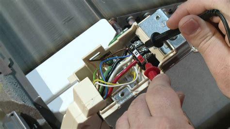 28 videocon split ac wiring diagram jeffdoedesign