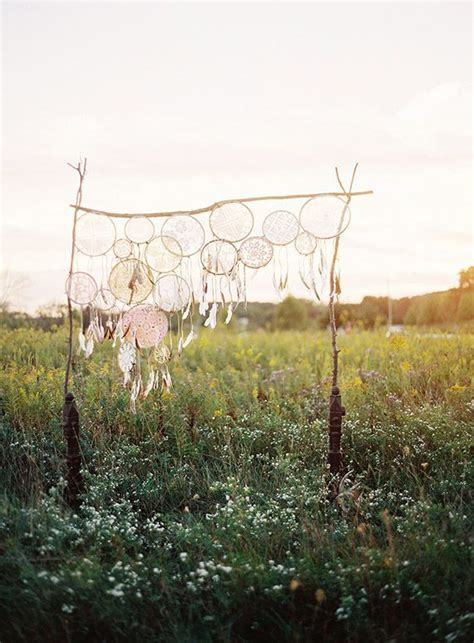 1000  ideas about Wedding Photo Collages on Pinterest