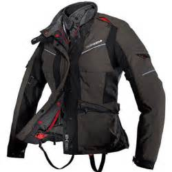 Motorcycle Gear S Waterproof Motorcycle Gear