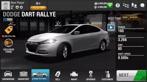 racing game mod apk free download racing rivals hack apk free download softs apps