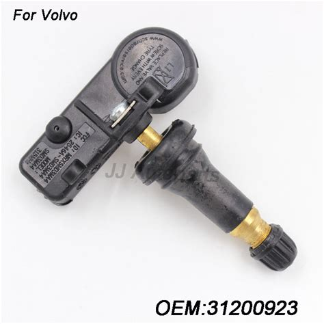 tire pressure monitoring 1999 volvo s80 windshield wipe control service manual replace gas sensor in a 2012 volvo s60 volvo s60 2001 2002 bosch 0261230029
