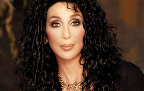where is cher now cher 2016 newhairstylesformen2014 com