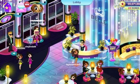Virtual Room Decorating Games Virtual Games Online Free halloween games for girls virtual worlds for teens