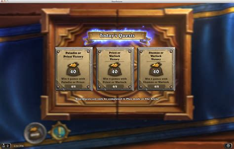 Can You Gift Card Packs In Hearthstone - funbits hearthstone brings card duels to mac and ipad tidbits