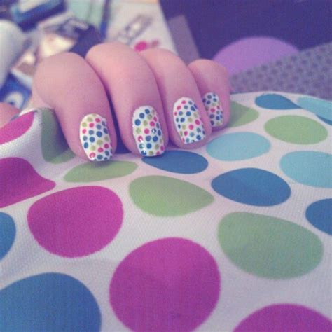funky nail designs to do at home home