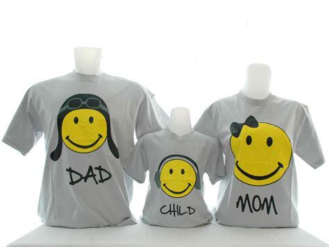 Jual Kaos Lucu Special jual kaos keluarga jual kaos keluarga