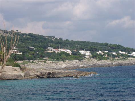 vacanza marittima vacanze marina di marittima puglia offerte last minute a