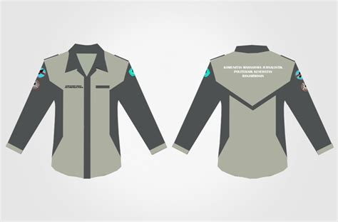 desain jaket untuk organisasi konveksix banjarbaru konveksix