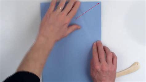 Record For Folding Paper - ギネス記録保持者が教える 世界で最も遠くまで飛んだ紙飛行機の折り方 gigazine