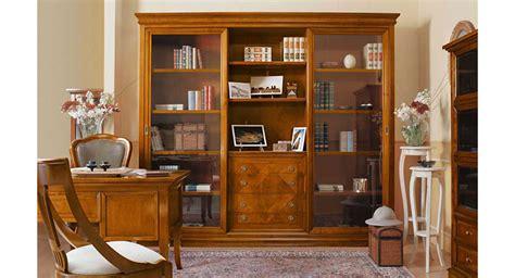 www arredamenti it arredamenti classici e in stile country vintage