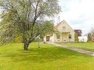 Haus Mieten Augsburg Gersthofen h 228 user kaufen in gersthofen