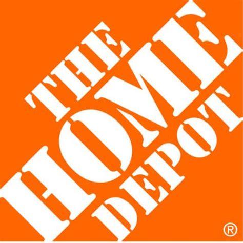 home depots gile las vegas trademark attorney vegas trademark