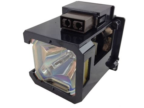 marantz lu 12vps3 projector l lu 12vps3 bulbs