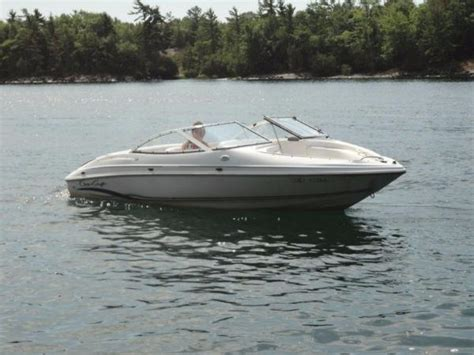 boats for sale ontario california chris craft boats for sale in ontario california