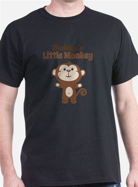 T Shirt Monkey Imlek K9t3 monkey t shirts shirts tees custom monkey clothing