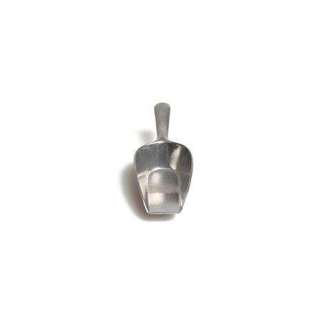 Scoop Alumunium aluminium scoop westmark
