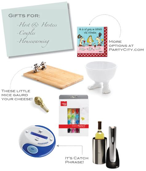 housewarming gift ideas for couple 2012 holiday gift guide 2 hostess housewarming couple
