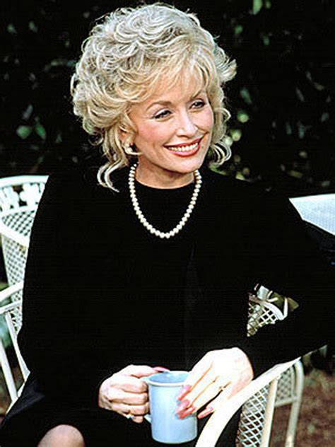 film blue valley songbird celebrate dolly parton s 69th birthday by checking out her