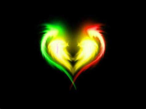 imagenes chidas mas las 5 rolas mas chidas de dub reggae youtube