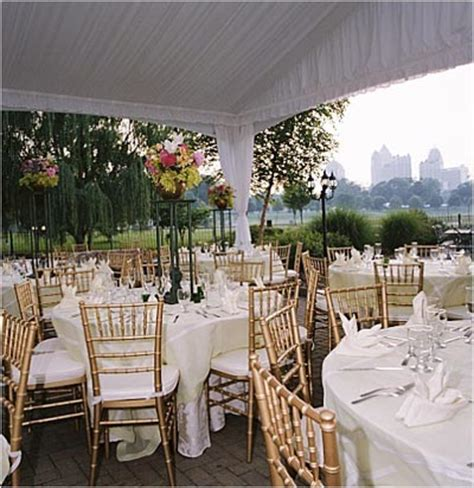 garden weddings in atlanta ga park tavern piedmont garden tent reviews atlanta 17 reviews