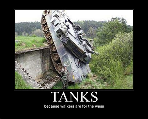 Tank Meme - tank building for dummies star wars military squads wiki