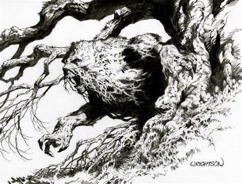 vt woman commissions artist to paint giant bernie sanders face on barn daily grindhouse grindhouse comics column swamp thing