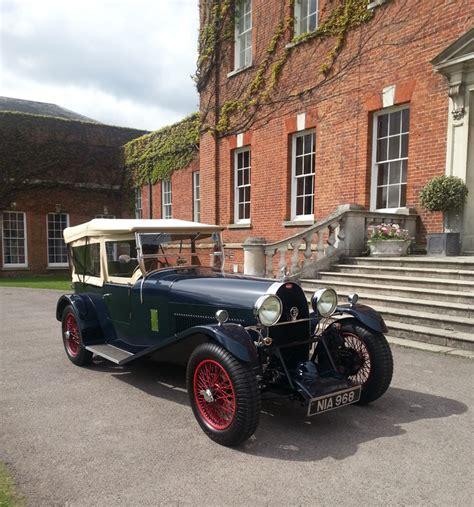 vintage bugatti antique bugatti pictures to pin on pinsdaddy