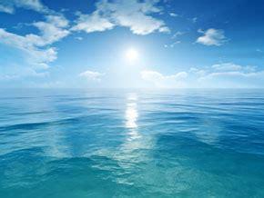 r 234 ver de mer en islam signification r 234 ve islam