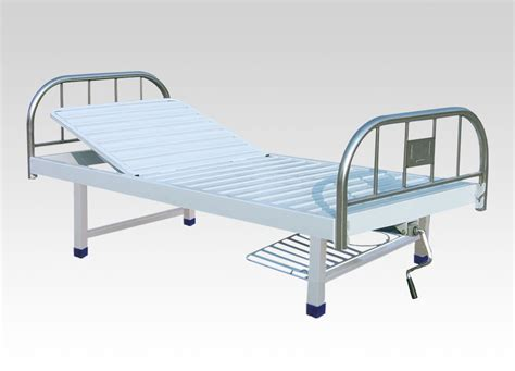 hospital bed mattress hospital beds a 75 medical beds