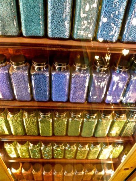 seed bead storage ideas bead storage and craft rooms on