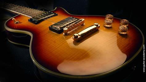 Gitar Les Paul Gibson wallpapers gibson les paul taringa