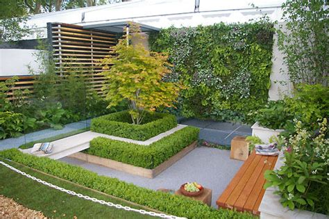 Small Landscaped Gardens Ideas Landscape Designs Best Small Garden Ideas