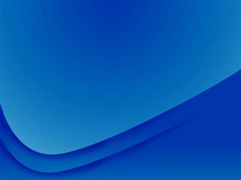 wallpaper blue simple background wallpaper simple blue