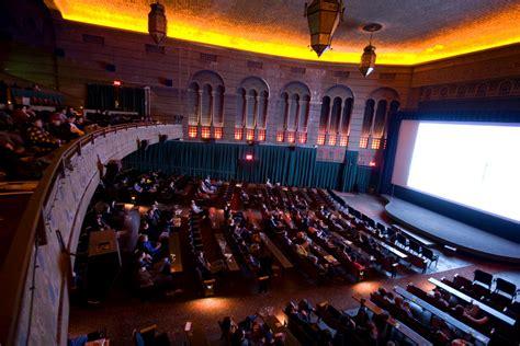 28 theaters portland or living room brandnew portland
