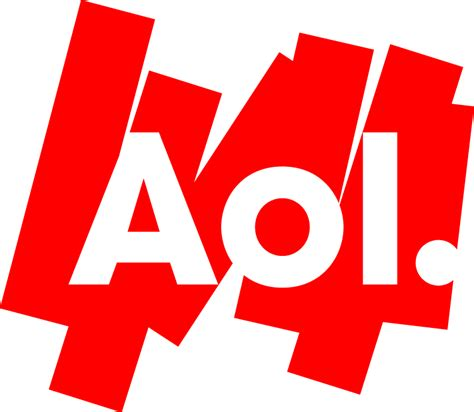 aol images aol joins corporate partners in computing program umd