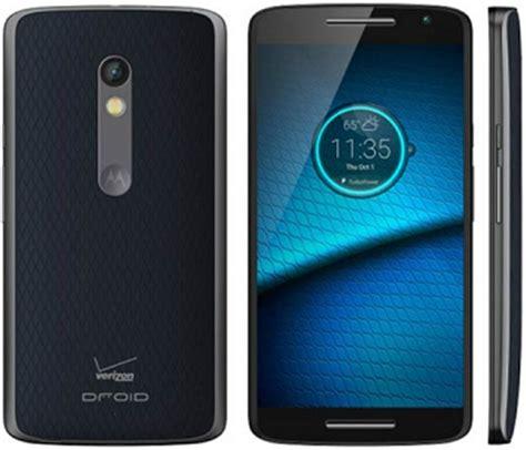 Hp Motorola Droid harga hp motorola droid maxx 2 spesifikasi kamera 21 mp terbaru
