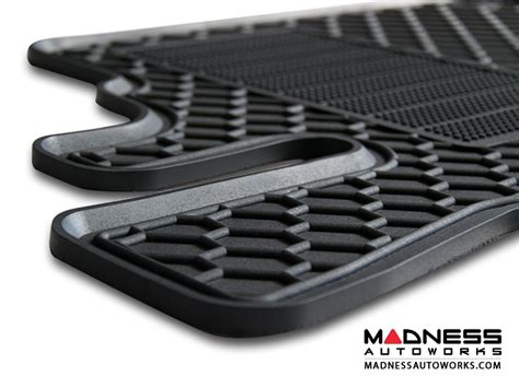 Mats In The Market by The Best Value In All Weather Mats On The Market For The
