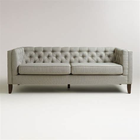 fog kendall sofa 17 best images about sofas on pinterest upholstery sofa